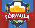 Fórmula Chopp