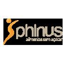Phinus Alimentos Saudáveis